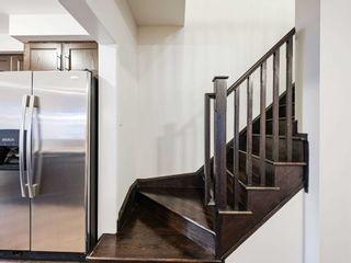 Photo 23: 736 Challinor Terrace in Milton: Harrison House (3-Storey) for sale : MLS®# W4956911