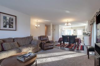 """Photo 3: 22928 123B Avenue in Maple Ridge: East Central House for sale in """"EAST CENTRAL"""" : MLS®# R2239677"""
