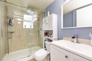 Photo 24: 20207 116B Avenue in Maple Ridge: Southwest Maple Ridge House for sale : MLS®# R2580236