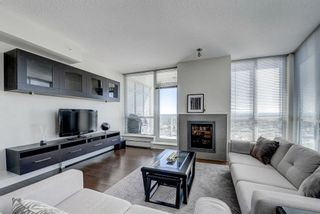 Photo 7: 2805 99 SPRUCE Place SW in Calgary: Spruce Cliff Apartment for sale : MLS®# A1020755