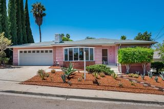 Photo 1: LA MESA House for sale : 3 bedrooms : 4130 Yale Ave
