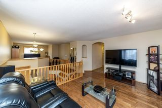 Photo 6: 15604 49 Street in Edmonton: Zone 03 House for sale : MLS®# E4235919