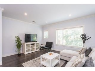 """Photo 17: 46 19097 64 Avenue in Surrey: Cloverdale BC Townhouse for sale in """"The Heights"""" (Cloverdale)  : MLS®# R2601092"""
