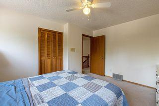 Photo 37: 6 WINDERMERE Crescent: St. Albert House for sale : MLS®# E4248081
