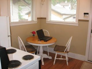 Photo 9: 123 NOBLE Avenue in WINNIPEG: East Kildonan Residential for sale (North East Winnipeg)  : MLS®# 1017255