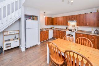 Photo 7: 306 3215 Alder St in : SE Quadra Condo for sale (Saanich East)  : MLS®# 863729