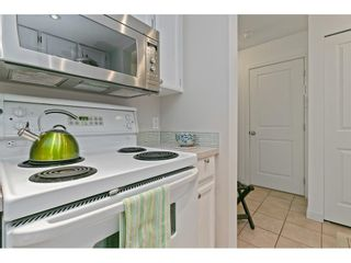 """Photo 11: 101 1341 GEORGE Street: White Rock Condo for sale in """"Oceanview"""" (South Surrey White Rock)  : MLS®# R2600581"""