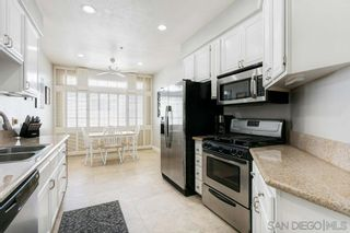 Photo 12: CORONADO VILLAGE Condo for sale : 2 bedrooms : 344 Orange Ave #201 in Coronado