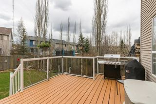 Photo 20: 143 COUGARSTONE Garden SW in Calgary: Cougar Ridge Detached for sale : MLS®# C4295738