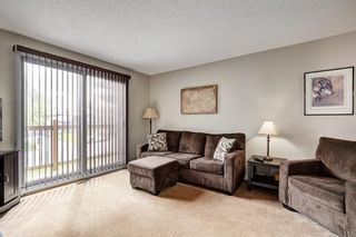 Photo 4: 8347 CENTRE Street NW in Calgary: Beddington Heights House for sale