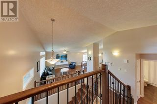 Photo 17: 1117 9 ave  SE in Slave Lake: House for sale : MLS®# A1119439