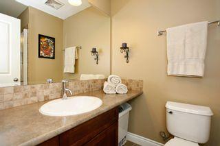 "Photo 17: 204 20286 53A Avenue in Langley: Langley City Condo for sale in ""Casa Verona"" : MLS®# F1428977"
