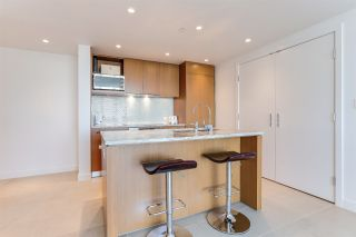 """Photo 11: 2501 1028 BARCLAY Street in Vancouver: West End VW Condo for sale in """"PATINA"""" (Vancouver West)  : MLS®# R2599189"""