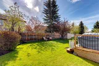 Photo 38: 53 Wood Valley Road SW in Calgary: Woodbine Detached for sale : MLS®# A1111055