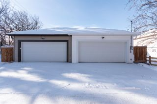 Photo 44: 10221 135 Street in Edmonton: Zone 11 House for sale : MLS®# E4229333
