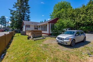 Photo 23: 125 Dahl Rd in : CR Willow Point House for sale (Campbell River)  : MLS®# 878811