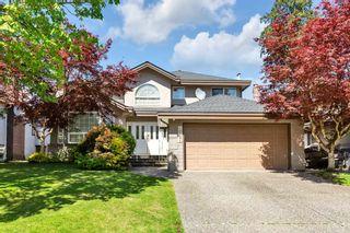 "Photo 1: 10691 CHESTNUT Place in Surrey: Fraser Heights House for sale in ""Glenwood Estates"" (North Surrey)  : MLS®# R2569617"