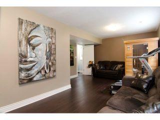 Photo 15: 11628 212TH ST in Maple Ridge: Southwest Maple Ridge House for sale : MLS®# V1122127
