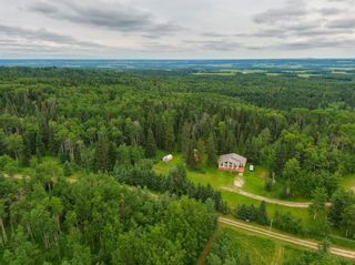 Photo 49: 6148 Township Road 314: Rural Mountain View County Detached for sale : MLS®# A1009425