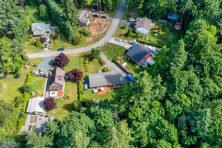 Photo 50: 1788 Fern Rd in : CV Courtenay North House for sale (Comox Valley)  : MLS®# 878750