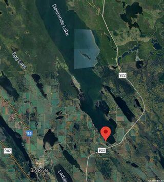 Photo 6: 24 Delaronde Way in Delaronde Lake: Lot/Land for sale : MLS®# SK852144