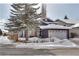 Photo 1: Sundance Calgary Home Sold By Steven Hill - Sotheby's Realty - Calgary Real Estate