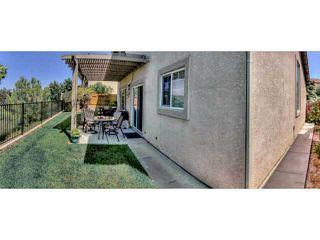 Photo 25: LA MESA Residential for sale : 3 bedrooms : 4111 Massachusetts Ave # 12