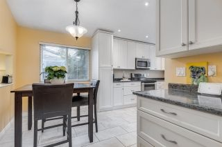 """Photo 14: 1037 LOMBARDY Drive in Port Coquitlam: Lincoln Park PQ House for sale in """"LINCOLN PARK"""" : MLS®# R2534994"""