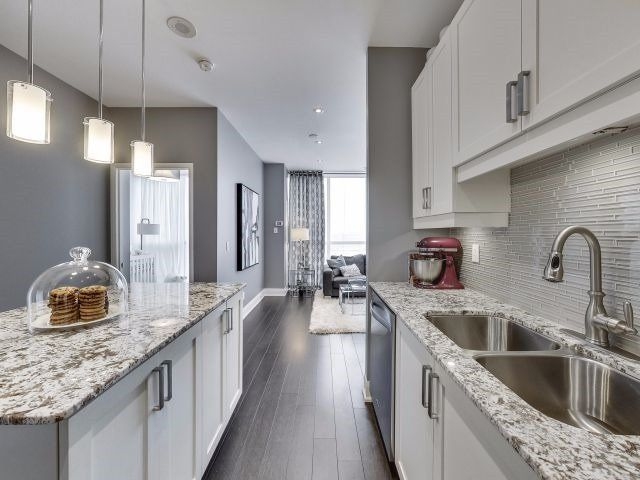 Photo 4: Photos: 2009 2900 W Highway 7 in Vaughan: Concord Condo for sale : MLS®# N3988887