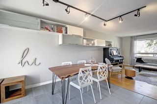 Photo 9: 9804 Alcott Road SE in Calgary: Acadia Detached for sale : MLS®# A1153501