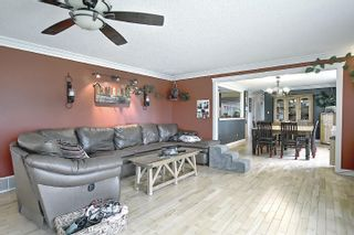 Photo 4: 48273 RGE RD 254: Rural Leduc County House for sale : MLS®# E4247748