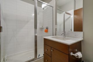"""Photo 16: 2102 610 VICTORIA Street in New Westminster: Downtown NW Condo for sale in """"The Point"""" : MLS®# R2611211"""