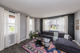 Photo 8:  in Edmonton: Zone 55 Attached Home for sale : MLS®# E4249015