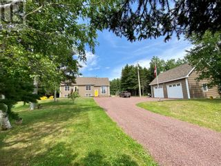 Photo 38: 18-22 Bight Road in Comfort Cove-Newstead: House for sale : MLS®# 1233676