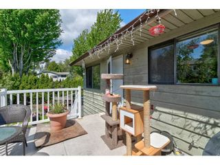 """Photo 32: 2265 MADRONA Place in Surrey: King George Corridor House for sale in """"MADRONA PLACE"""" (South Surrey White Rock)  : MLS®# R2577290"""