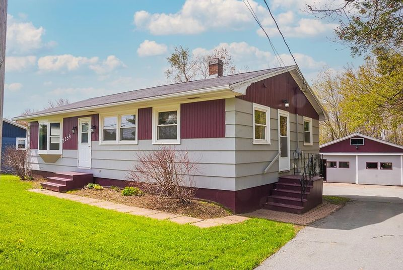 FEATURED LISTING: 2359 HIGHWAY 10 West Northfield