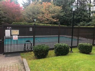 """Photo 25: 301 7321 HALIFAX Street in Burnaby: Simon Fraser Univer. Condo for sale in """"Ambassador"""" (Burnaby North)  : MLS®# R2624595"""