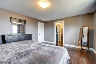 Photo 18: 16 Hanwell Drive in Middle Sackville: 25-Sackville Residential for sale (Halifax-Dartmouth)  : MLS®# 202107694