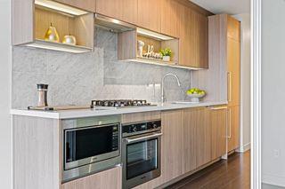 """Photo 2: 2911 13750 100 Avenue in Surrey: Whalley Condo for sale in """"Park Avenue East"""" (North Surrey)  : MLS®# R2611465"""