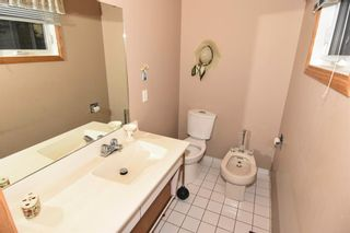 Photo 20: 723 Allandale Road SE in Calgary: Acadia Detached for sale : MLS®# A1084358
