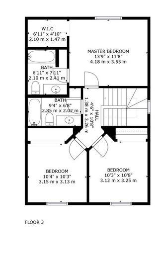 Photo 16: 11338 95A Street in Edmonton: Zone 05 House for sale : MLS®# E4236941