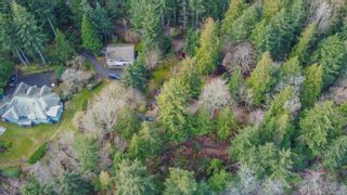 Photo 38: 3522 Stephenson Point Rd in : Na Hammond Bay House for sale (Nanaimo)  : MLS®# 856029