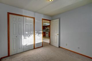 Photo 30: 6807 Pinecliff Grove NE in Calgary: Pineridge Row/Townhouse for sale : MLS®# A1121395