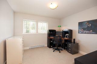 "Photo 23: 8447 108 Street in Delta: Nordel House for sale in ""Terella at Sunstone"" (N. Delta)  : MLS®# R2553999"