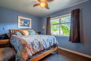 Photo 25: 10258 128A Street in Surrey: Cedar Hills House for sale (North Surrey)  : MLS®# R2624653