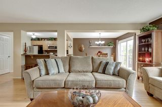 Photo 17: 113 Sunset Heights: Cochrane Detached for sale : MLS®# A1123086