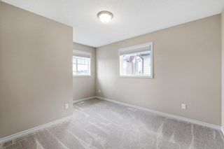 Photo 16: 27 APPLETON Crescent: Sherwood Park House for sale : MLS®# E4262611