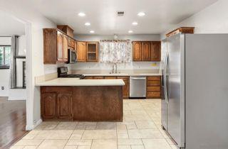 Photo 30: EL CAJON House for sale : 3 bedrooms : 1340 Bluebird St