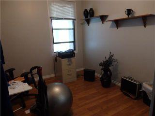 Photo 6: 1318 Murdoch Street: Crossfield Residential Detached Single Family for sale : MLS®# C3629322