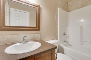 Photo 22: 6 Deer Coulee Drive: Didsbury Detached for sale : MLS®# A1145648